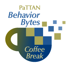 BehaviorBytes-CoffBrk-Small-Logo-4-20-LRes.jpg