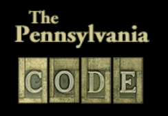 PA-Code-Online.png