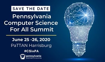 CSForAll-Summit-2020-Save-the-Date-(1).jpg