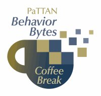 BehaviorBytes-CoffBrk-Logo-4-20-HRes.jpg
