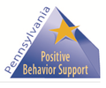 Positave-behavior.png