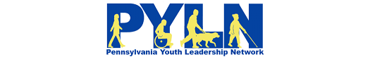Pennsylvania-Youth-Leadership-Network-(PYLN).png