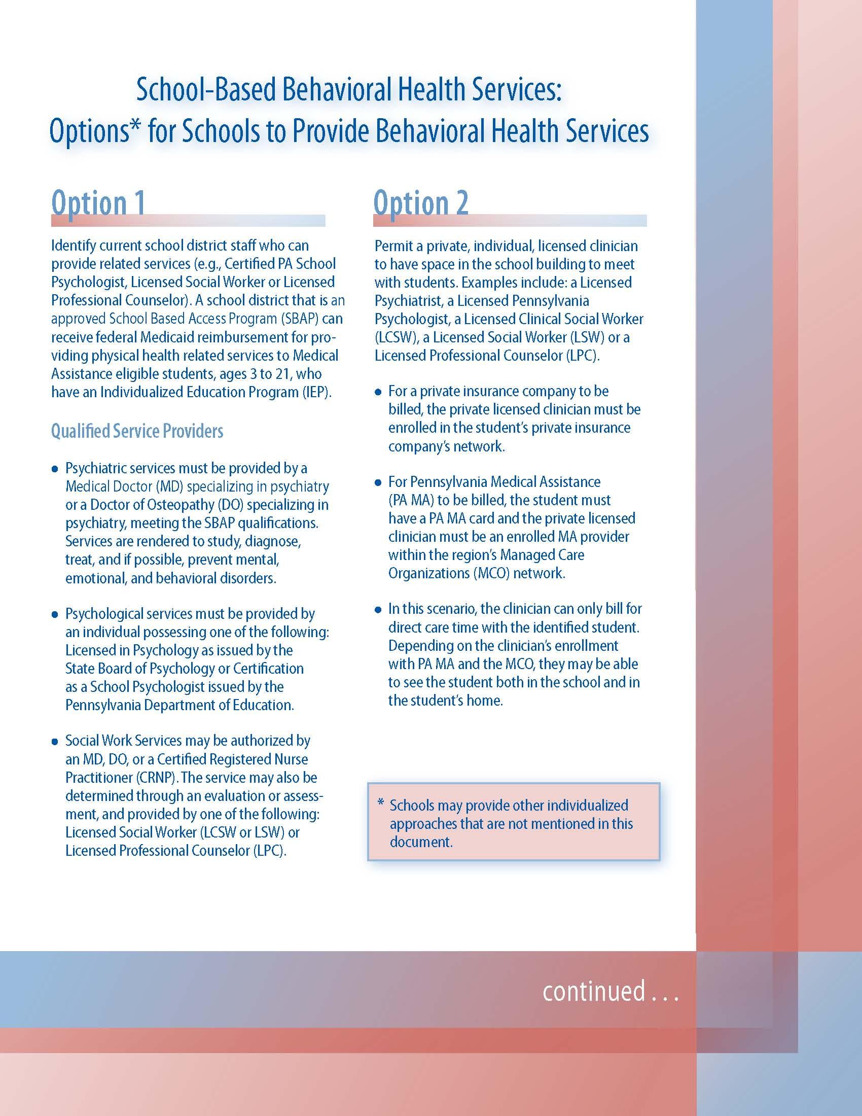 Pattan Publications